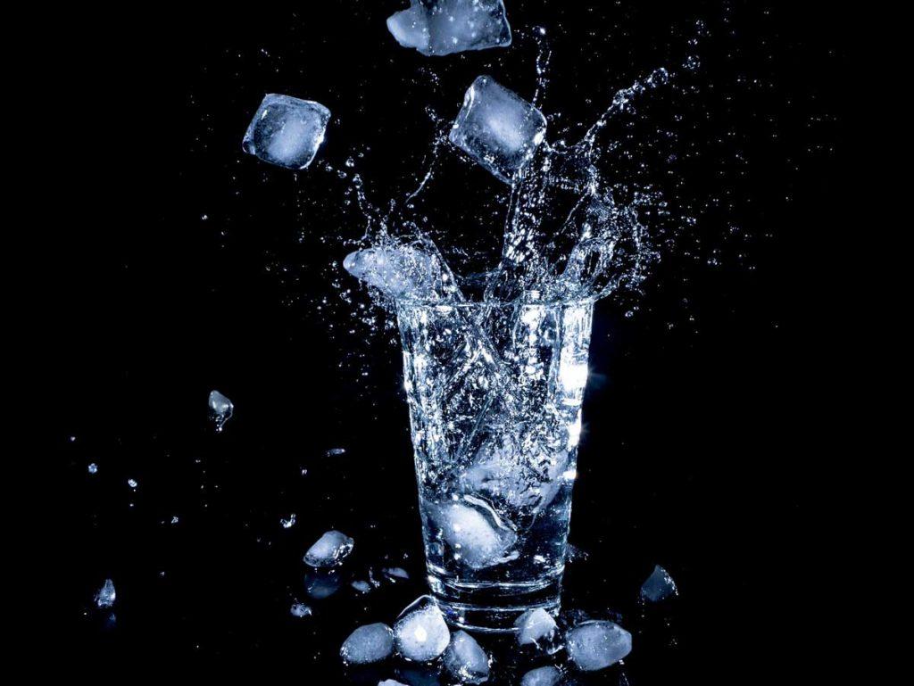 Clean Tucson Refrigerator Water