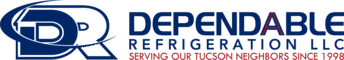 Appliance Repair Service Tucson