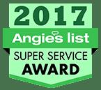 AngiesList_SSA_2017_FullColor_WhiteStroke