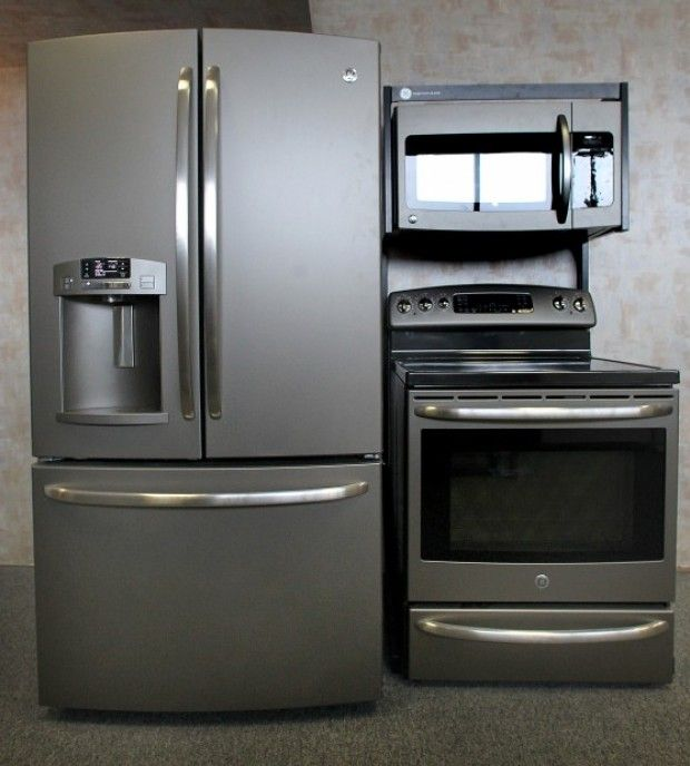 GE Appliance Repair Tucson