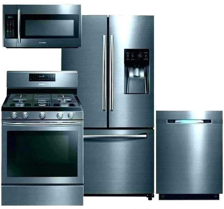 Kenmore Elite Appliance Repair Tucson 5