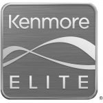 Kenmore Elite Appliance Repair Tucson AZ