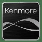 Kenmore-logo1A