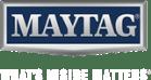 MayTag2A