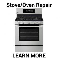 Stove Oven Repair1