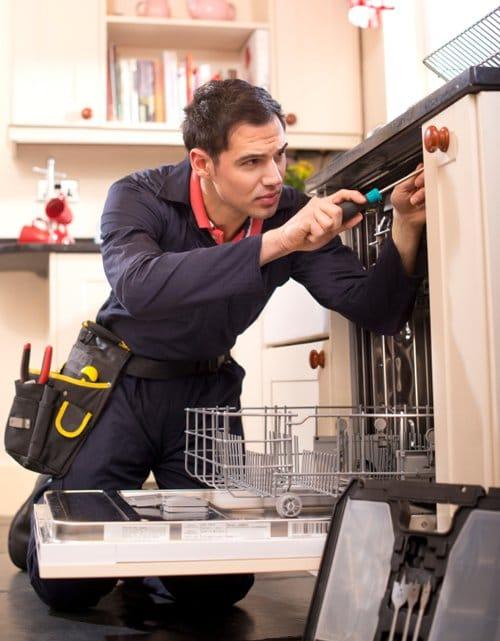 Tucson Appliance Repair Customer Service