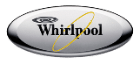 Whirlpool1A