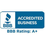 BBB Accredited Tucson