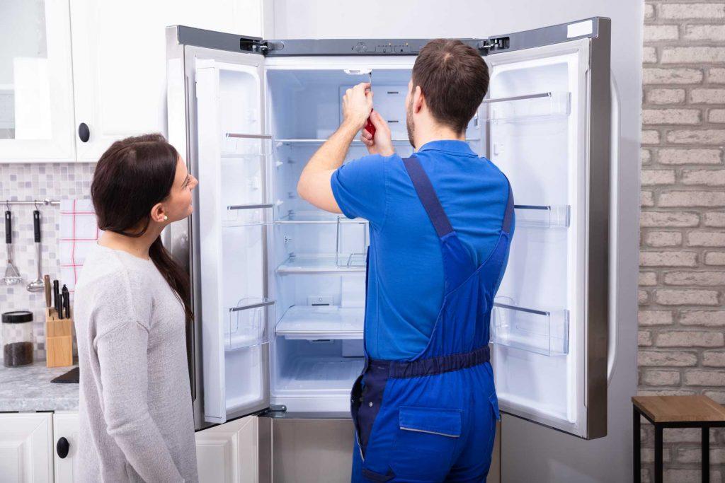 Dependable Appliance Repair Tucson